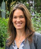 Rachel Meylan