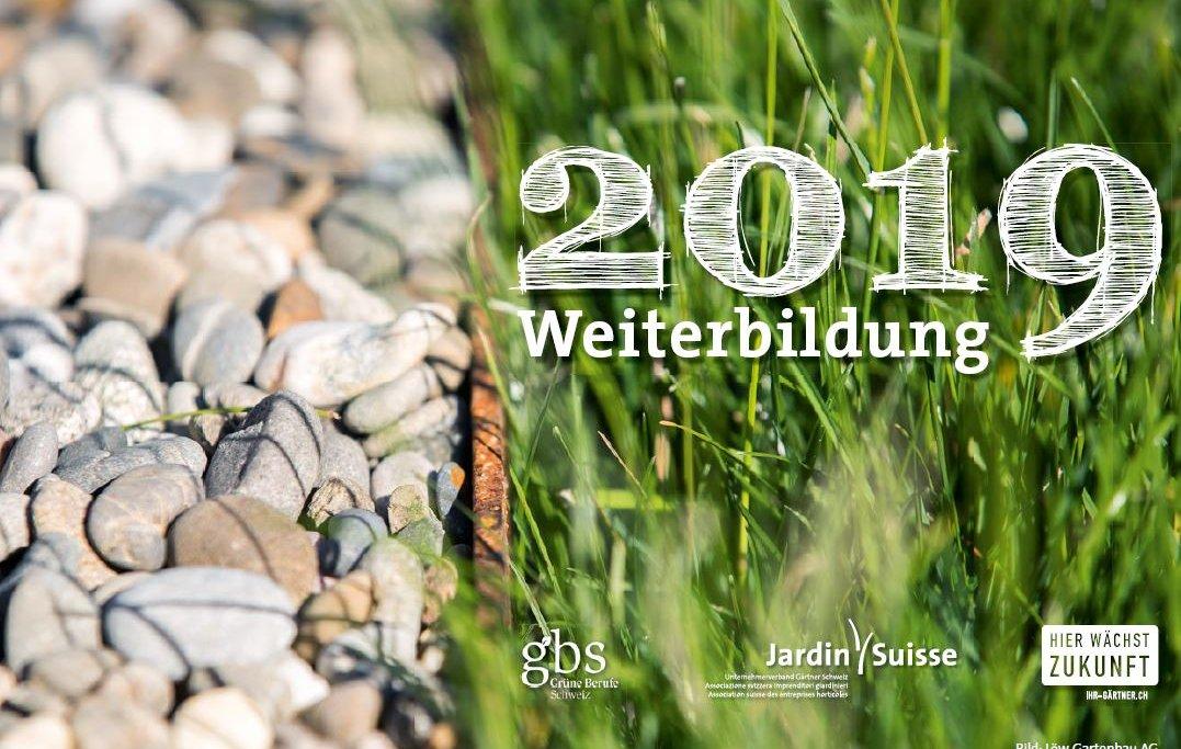 Kursbroschüre_2019_Cover_D