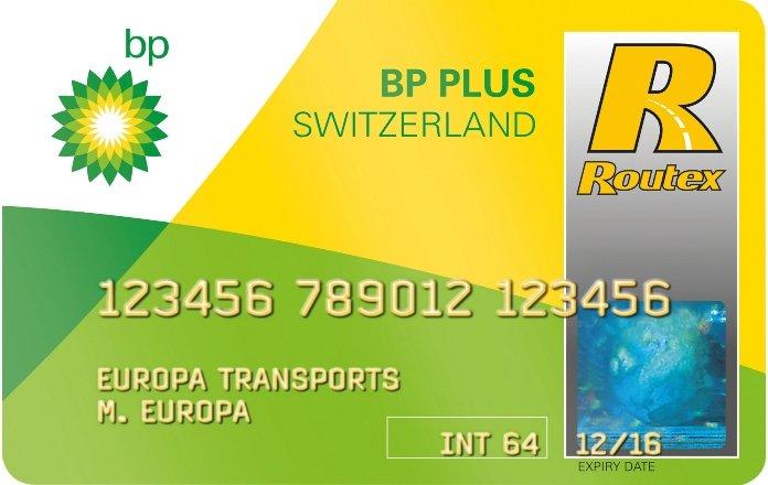 BP_Card