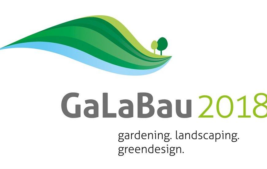 GaLaBau Nürnberg