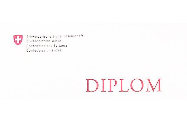 Eig. Diplom