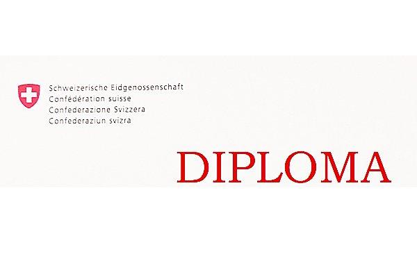 Eidg_Diplom_ita