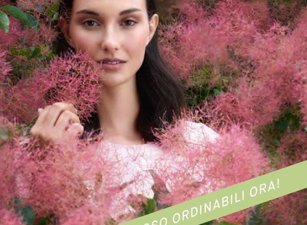 Giardina 2020: Eintritts-Gutscheine zum Vorzugspreis_i