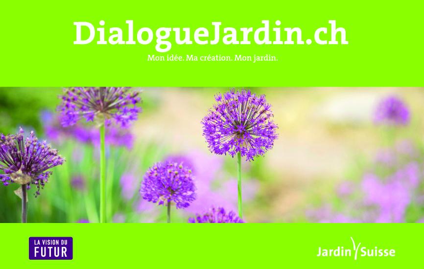 dialoguqejardin.ch