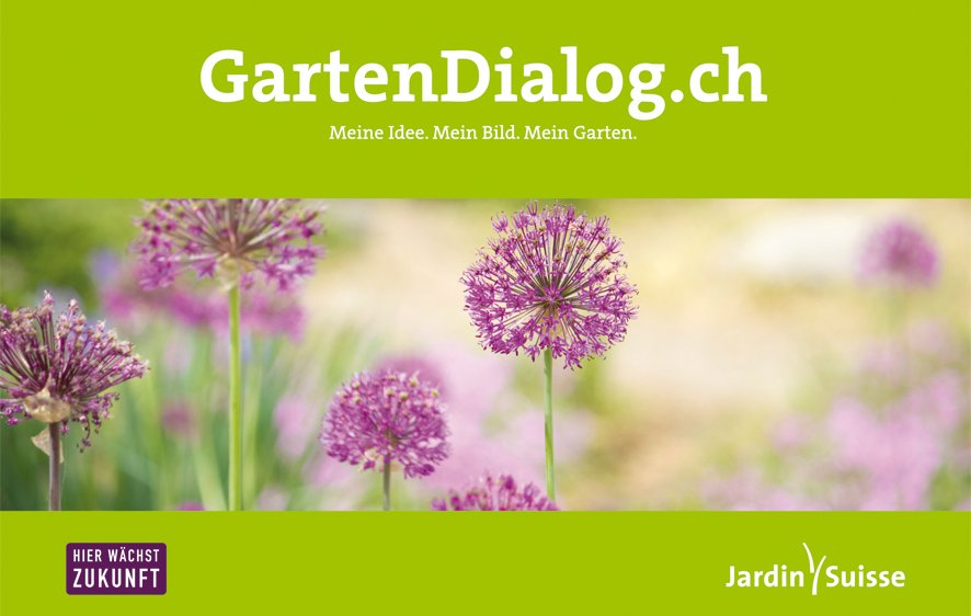 GartenDialog.ch