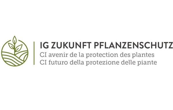 IG Zukunft PS Website