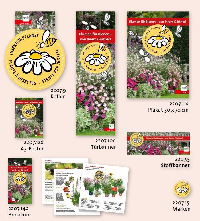 Werbemittel_Insekten_Pflanzen