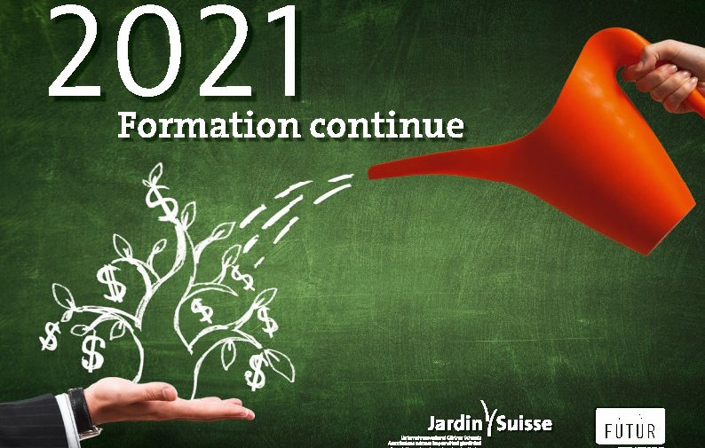 Kursbroschüre 2021 Cover F