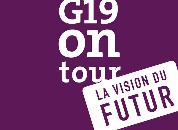 Logo G19 News_f