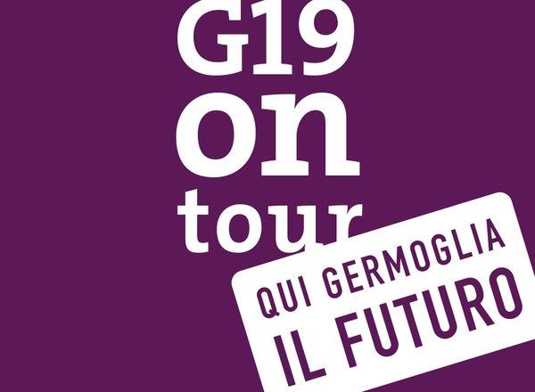 G19 on tour_i