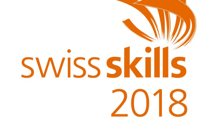 SwissSkills 2018 Bern