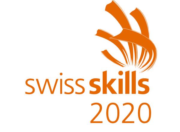 SwissSkills 2020