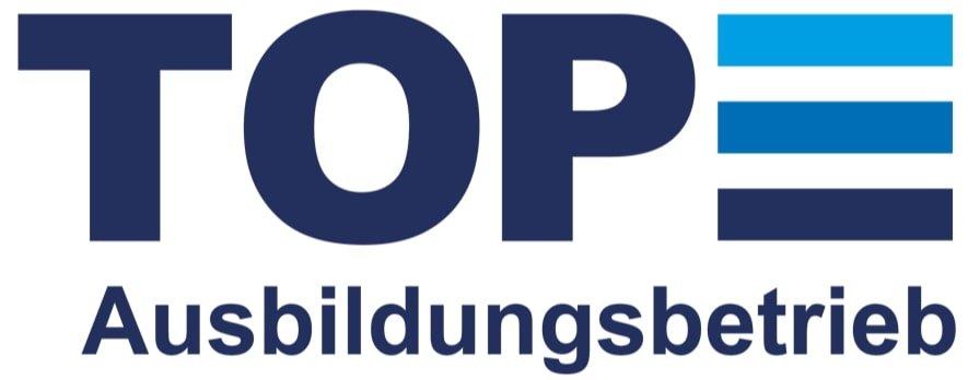 Logo TAB