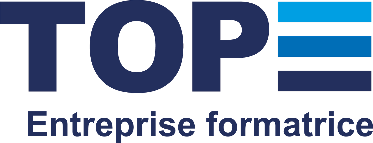 TAB Logo f