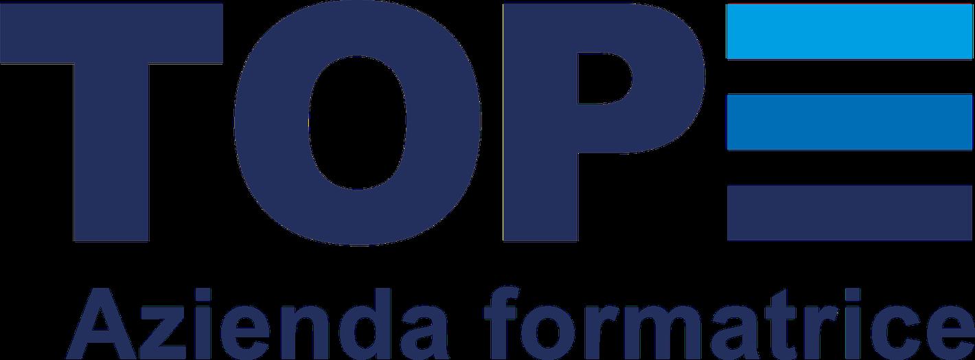 TAB Logo it