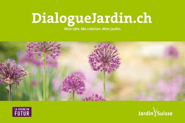 dialoguejardin.ch teaser