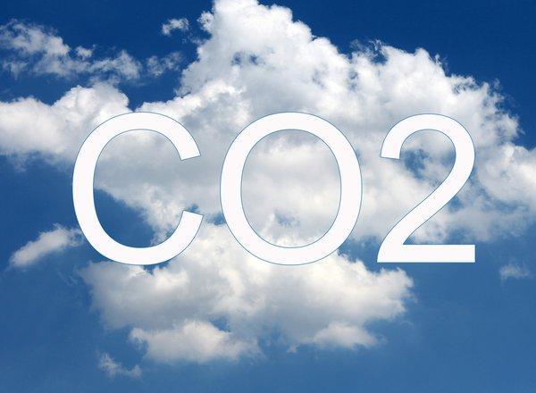 Teaser CO2