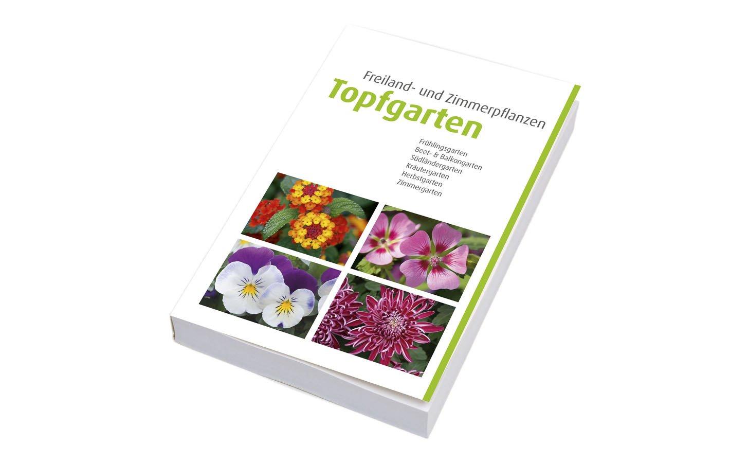 Topfgarten