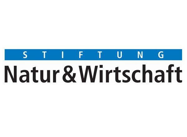 Website_Natur und Wirtschaft