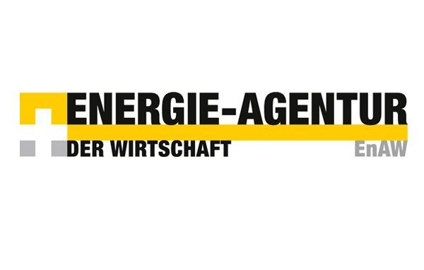 Energie Agentur