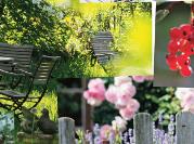 Gartendialog