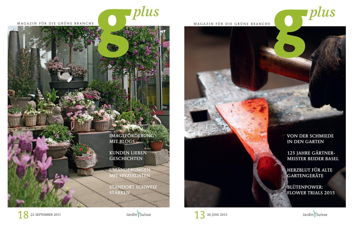 gplus cover 1.jpg