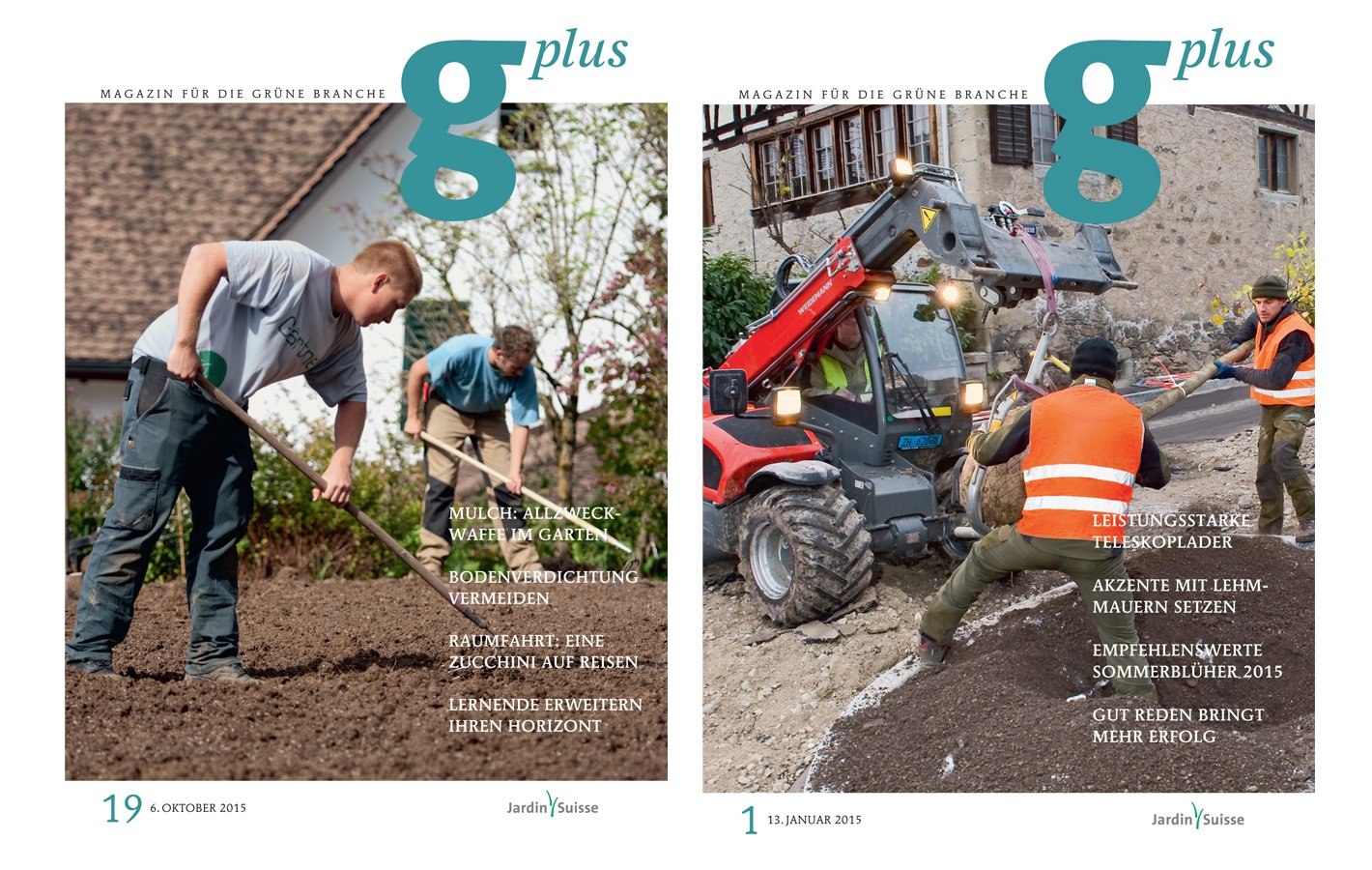 gplus cover 2.jpg
