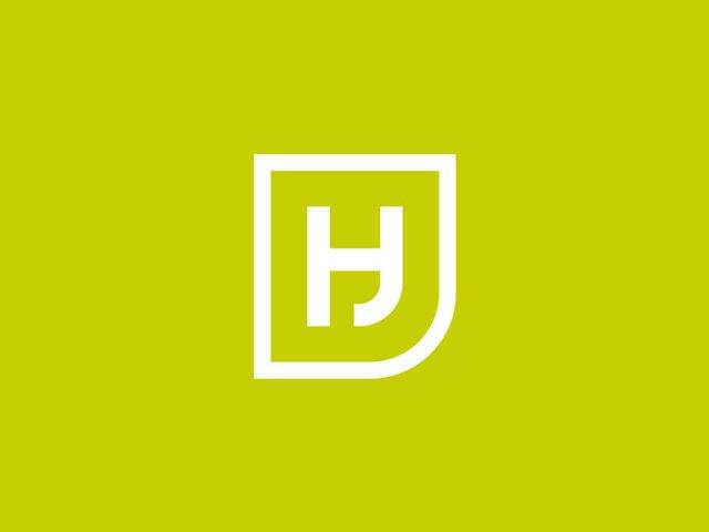 Habitat-Jardin 1