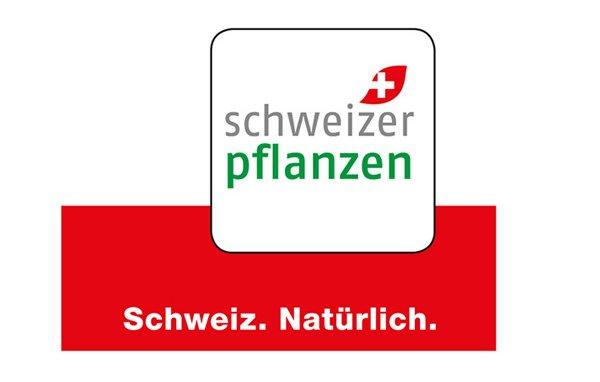 Schweizer_Pflanzen_Schweiz_Natuerlich