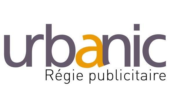 urbanic regie